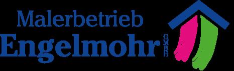 C. Engelmohr Malerbetrieb GmbH